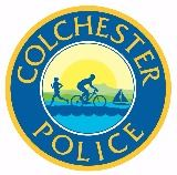 2016-Colchester-PD-seal