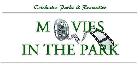 Movies in the Park Logo