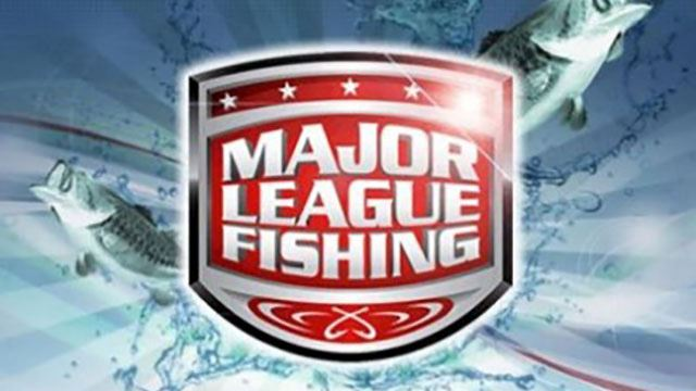 major-league-fishing