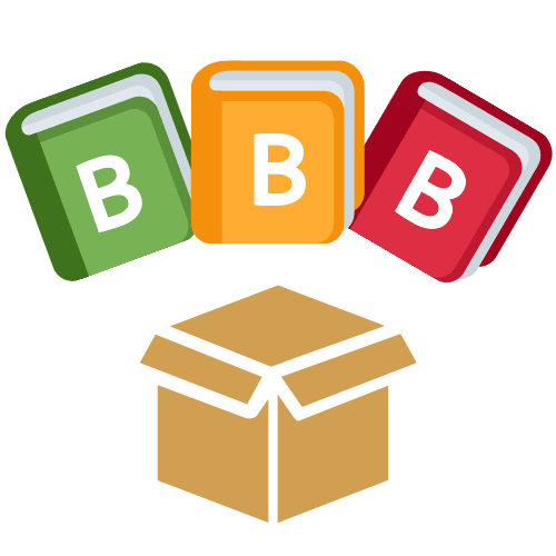 BurnhamBookBox_Logo