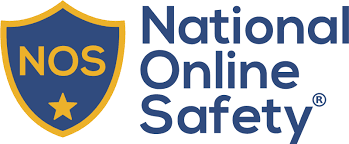 National Online Safety Logo 2020