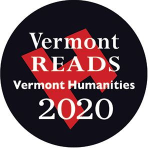 VTReads2020Crop