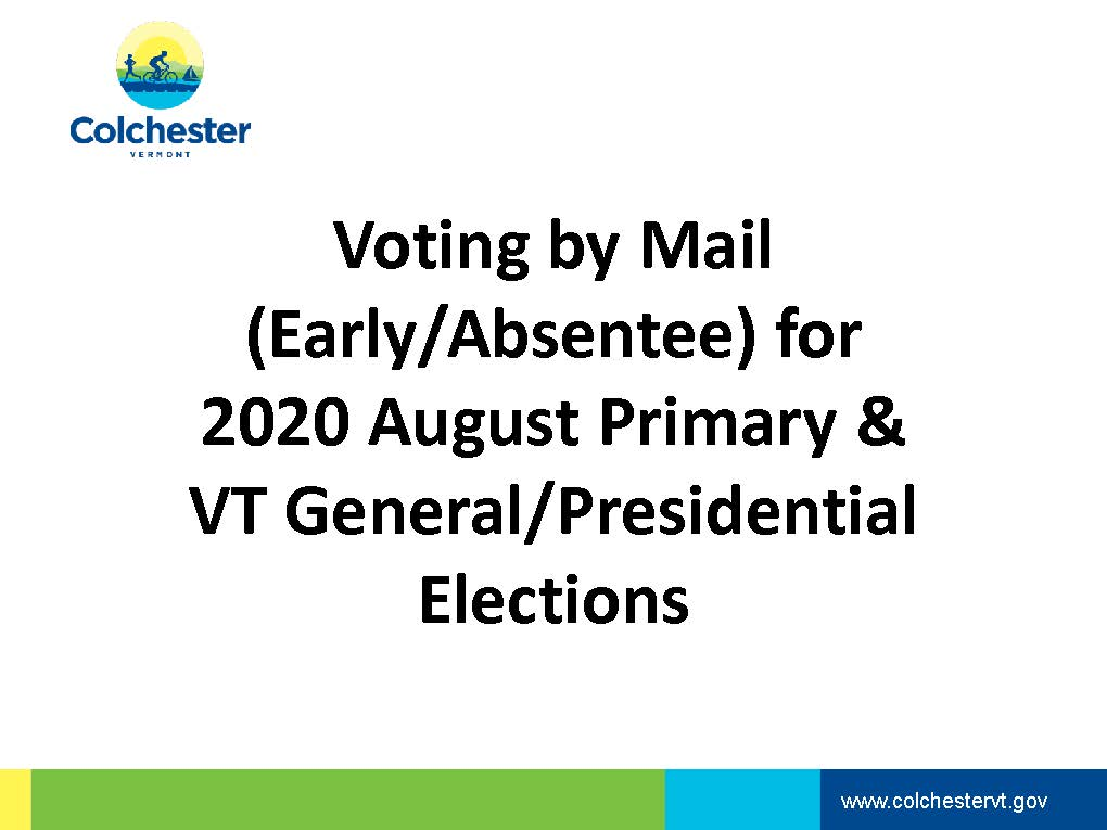 My Voter Page how to request absentee ballots_001