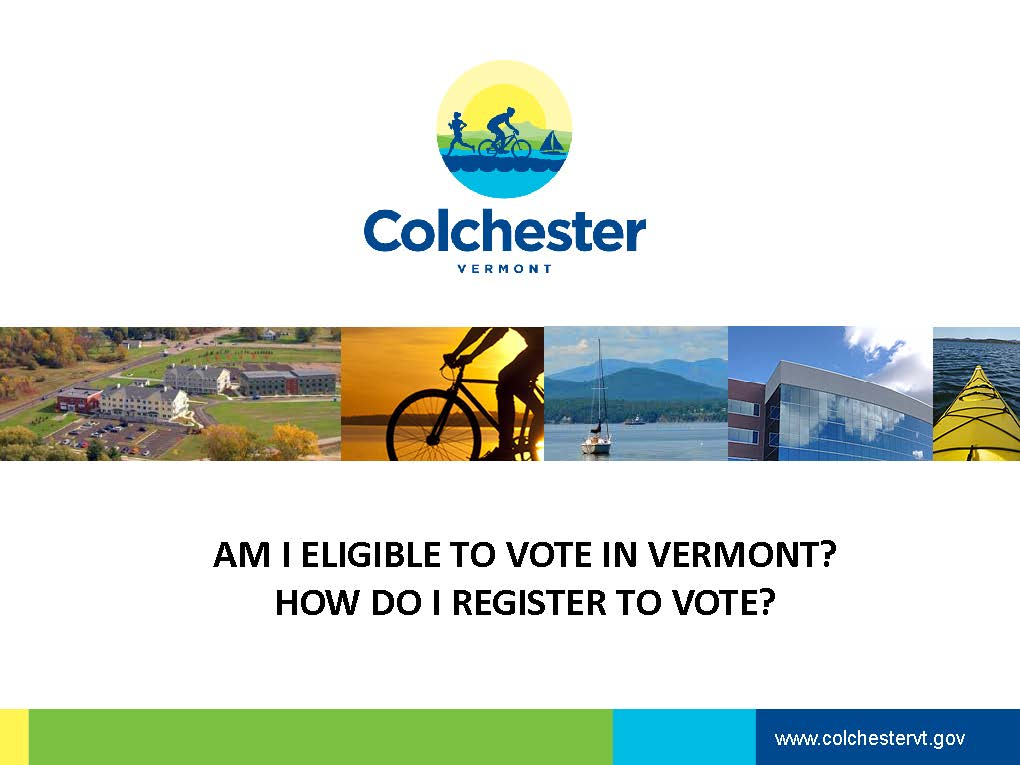 Voter Registration Online_001